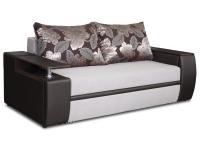 Раскладной диван МВС Мустанг двухместный еврокнижка и дельфин