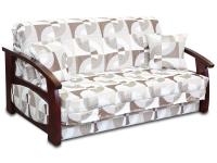 Раскладной диван МВС Сен-Тропе М 160х200 аккордеон