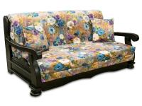 Раскладной диван МВС Атлант 160х200 аккордеон