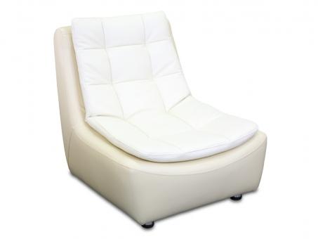 Кресло МВС Майами