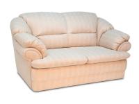 Раскладной диван МВС Аурика двухместный выкатной