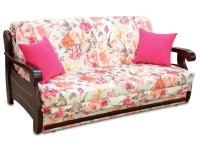 Раскладной диван МВС Прованс 160х200 аккордеон