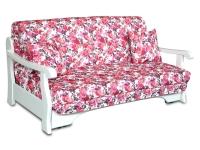 Раскладной диван МВС Версаль 160х200 аккордеон