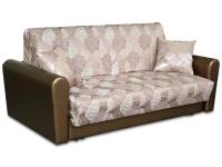 Раскладной диван МВС Севилья 160х200 аккордеон