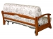 Раскладной диван МВС Санта-Круз 160х200 аккордеон (Time)