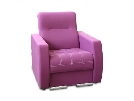 Кресло МВС Бостон