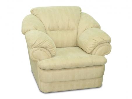 Кресло МВС Аурика
