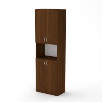 Книжный шкаф Компанит КШ-5