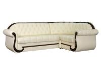 Розкладний кутовий диван Мебус Отаман дельфін