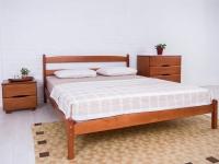 Кровать Олимп Лика, без изножья