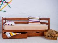 Кровать Олимп Марио