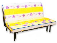 Раскладной диван аккордеон Тенерифе МВС (Цена от)