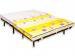 Раскладной диван МВС Тенерифе 160х200 аккордеон
