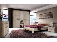 Спальня Forte Tiziano
