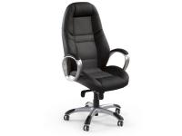 Офисное кресло Halmar Travis
