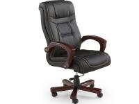 Офисное кресло Halmar Wilhelm