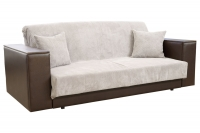 Раскладной диван аккордеон Сан-Марино МВС (Цена от)