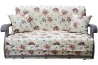 Раскладной диван аккордеон МВС Прованс (Цена от)
