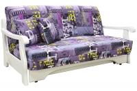 Розкладний диван акордеон Версаль МВС (Ціна від)