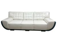 Розкладний диван МВС Амстердам пума