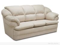 Раскладной диван МВС Аурика выкатной