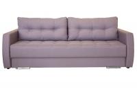 Розкладний диван Бостон єврокнижка МВС