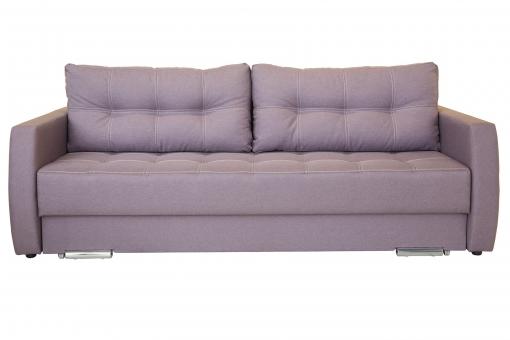 Раскладной диван Бостон еврокнижка МВС