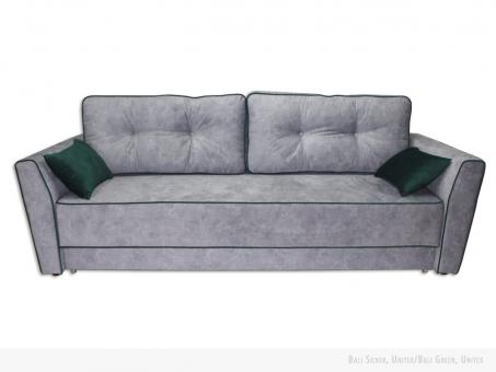 Раскладной диван МВС Бруклин Нью еврокнижка