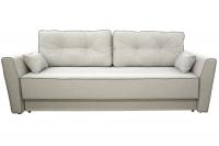 Розкладний диван МВС Бруклін Нью єврокнижка