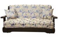 Раскладной диван аккордеон МВС Корсика (Цена от)