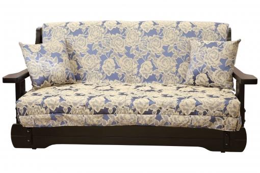 Розкладний диван акордеон Корсика МВС (Ціна від)