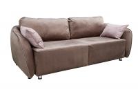 Розкладний прямий диван Бургос LA FAMILIA