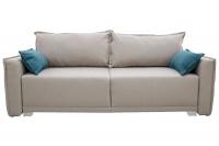 Розкладний прямий диван Мічиган LA FAMILIA