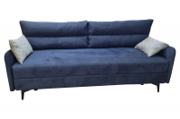 Розкладний прямий диван Джогранд LA FAMILIA