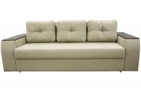 Розкладний диван МВС Валенсія єврокнижка / покроковий