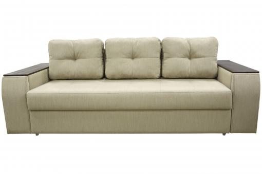 Раскладной пошаговый диван Валенсия МВС