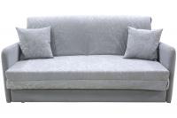 Розкладний диван акордеон МВС Гранд (Ціна від)