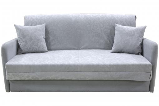 Раскладной диван аккордеон МВС Гранд (Цена от)