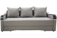 Розкладний диван Galaxy Кассіопея єврокнижка МВС