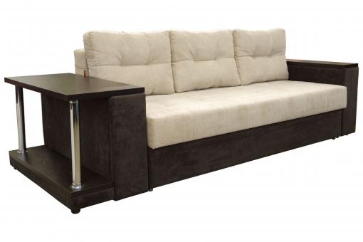 Розкладний диван Барселона єврокнижка МВС