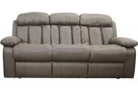 Розкладний диван Тесла мералат МВС