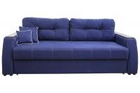 Розкладний диван Валенсія-1 єврокнижка МВС