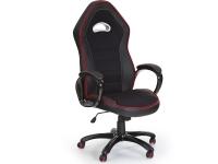 Офисное кресло Halmar Enzo