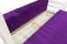 Раскладной двухъярусный диван-кровать Ева еврокнижка
