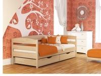 Кровать Нота +