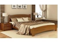 Кровать Венеция-Люкс