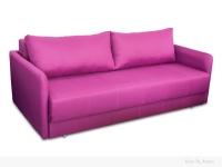 Раскладной диван МВС Гранд еврокнижка