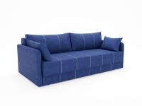 Розкладний диван Гранд єврокнижка МВС