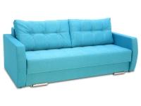 Раскладной диван МВС Бостон еврокнижка