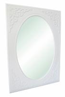 Зеркало вертикальное Неман Анжелика